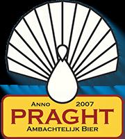 Brouwerij Praght